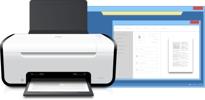 Printer in Remote Desktop